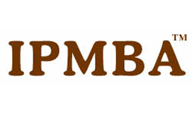 International Pricing Management Benchmarking Association logo