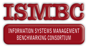 Information Systems Management Benchmarking Consortium