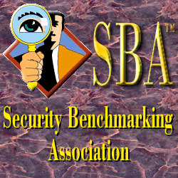 Security Benchmarking Association